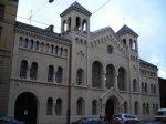 Matthews Church, 61 Matisa iela, Riga, Rigas Pilseta