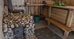 A Riga Sauna