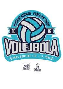 t-shirt_VolleyballCamp_FINAL